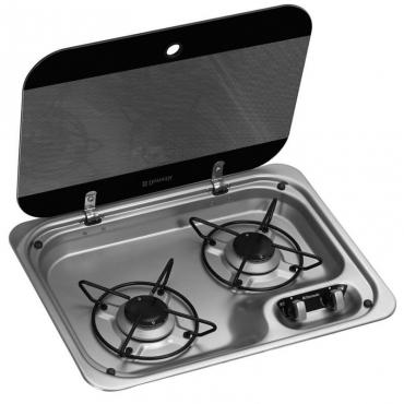 Plan de cuisson HBG 2335 DOMETIC
