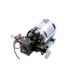 Pompe Shurflo 12V 7L