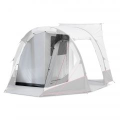 Chambre Trailrider air