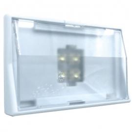 Eclairage réfrigérateur