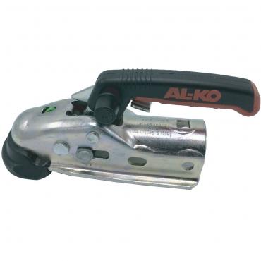 Kit tête AK270 rond 35/40/50 mm AL-KO