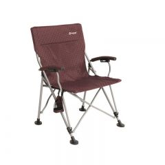 Chaise Campo XL