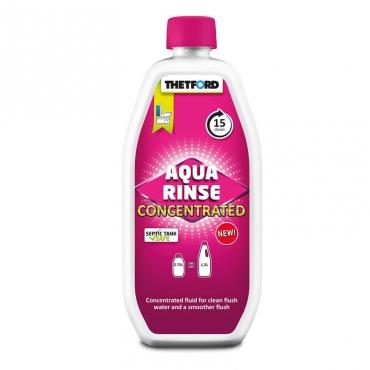 Aqua Rinse concentré THETFORD