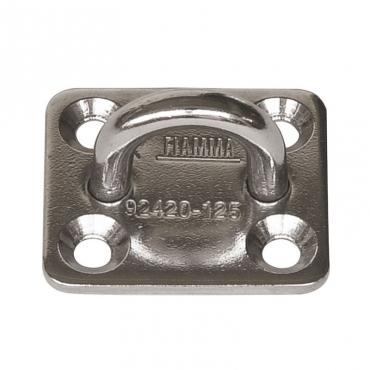 Kit Square Plates fiamma FIAMMA
