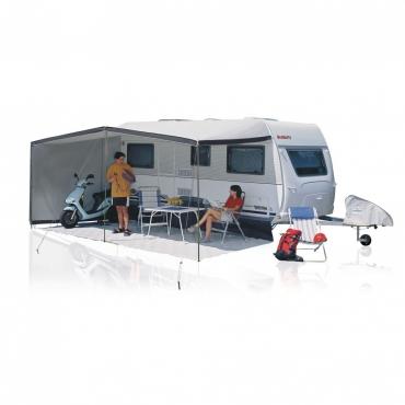 Casquette caravane variabella HERZOG