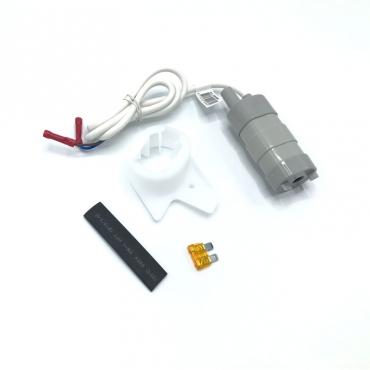 Pompe C2 C200 Adaptable HABA