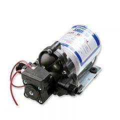 Pompe Shurflo 12V 10L