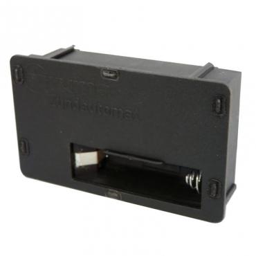 Allumeur électronique Chauffage Truma S2200/3002/5002 TRUMA