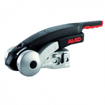 Stabilisateur AKS 3004 AL-KO