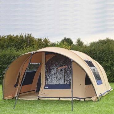 Awaya 370 - Tente de camping | Cabanon