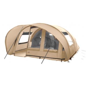 Awaya 440 - Tente de camping | Cabanon