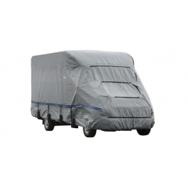 Housses Hivernage Camping Car Profile