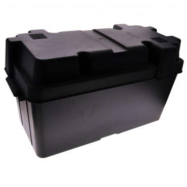 Bac à Batterie HABA