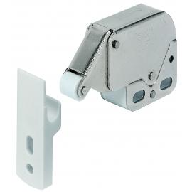 Loqueteaux mini-latch