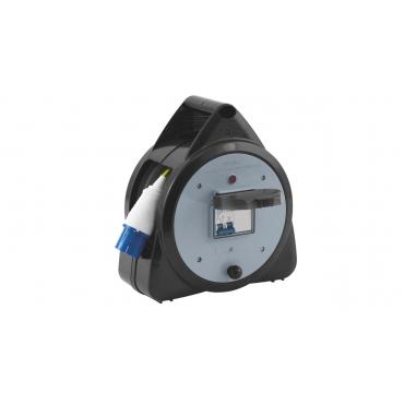 Prolongateur électrique USB lampe OUTWELL