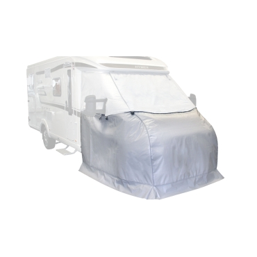 Isolant & protection - Accessoire camping car HINDERMANN