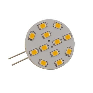 Ampoule LED G4 VECHLINE