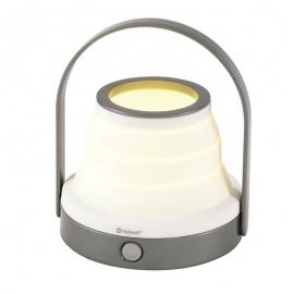 Lampe à LED Amber