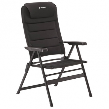 Fauteuil Grand Canyon