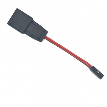 Adaptateur pour allumeur électronique TRUMA TRUMA